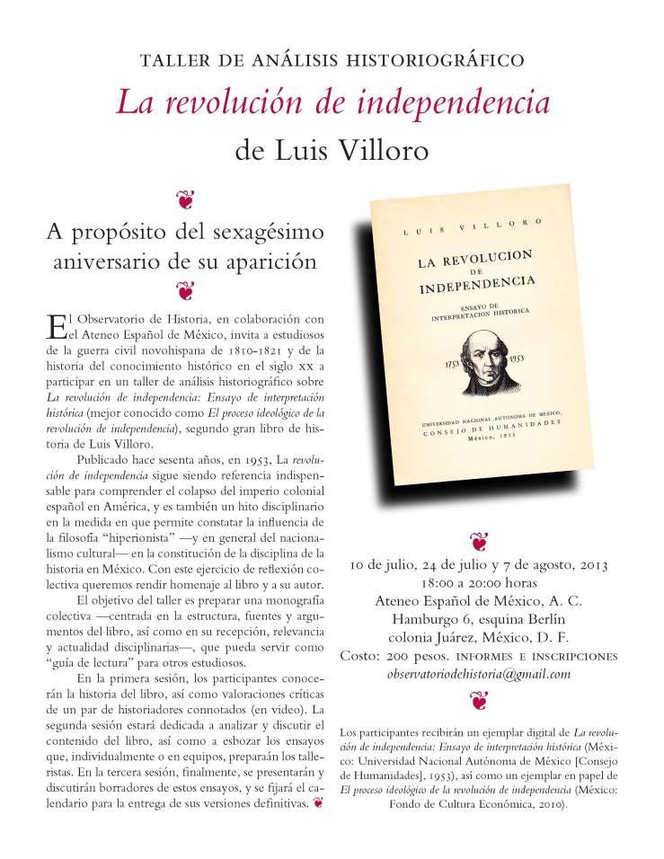 Volante-Villoro-2